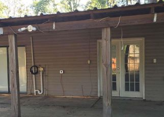 Casa en Remate en Springfield 70462 JANICE ST - Identificador: 4130294669