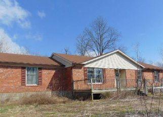 Casa en Remate en Pleasureville 40057 BETHLEHEM RD - Identificador: 4130306491