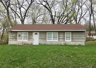 Casa en Remate en Kansas City 66102 CORONA AVE - Identificador: 4130323574