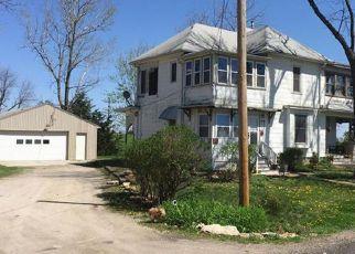 Casa en Remate en Wellsville 66092 E 8TH ST - Identificador: 4130333649