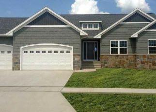 Casa en Remate en Marion 52302 STANLEY CUP DR - Identificador: 4130336263