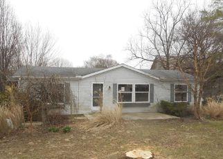 Casa en Remate en Gaston 47342 N SYCAMORE ST - Identificador: 4130340657