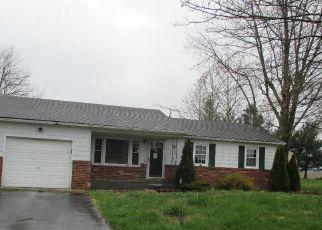 Casa en Remate en Greensburg 47240 S STATE ROAD 3 - Identificador: 4130344597