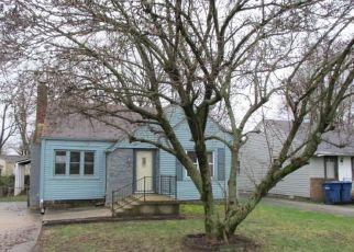 Casa en Remate en Anderson 46011 HIGHLAND AVE - Identificador: 4130348539