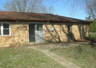 Casa en Remate en Marion 46952 N SHERRY DR - Identificador: 4130352923