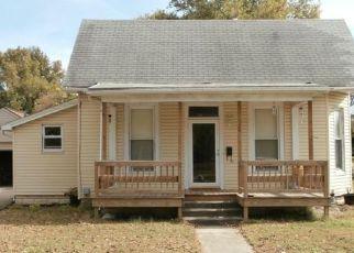 Casa en Remate en Du Quoin 62832 N WASHINGTON ST - Identificador: 4130359486