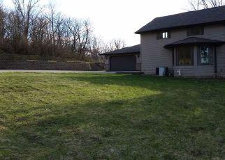 Casa en Remate en Durand 61024 STATE LINE RD - Identificador: 4130361232