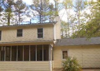 Casa en Remate en Newnan 30265 HOMEPORT DR - Identificador: 4130373500