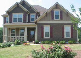 Casa en Remate en Senoia 30276 BRADSHAW FARMS DR - Identificador: 4130378311