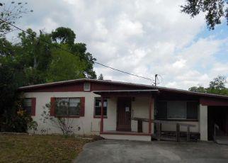 Casa en Remate en Orlando 32806 E COMPTON ST - Identificador: 4130420810