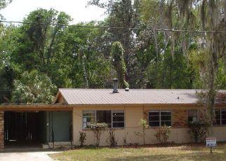 Casa en Remate en Gainesville 32608 SW 38TH PL - Identificador: 4130440510