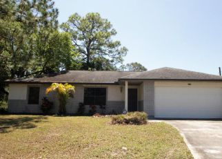 Casa en Remate en Palm Bay 32908 SCHNEIDER ST SW - Identificador: 4130445320