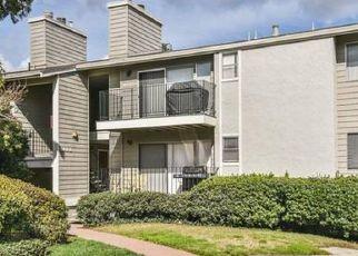 Casa en Remate en Walnut Creek 94597 WESLEY CT - Identificador: 4130450135