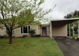 Casa en Remate en Riverside 92506 RONALD ST - Identificador: 4130453652