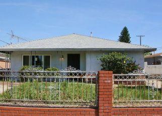Casa en Remate en Azusa 91702 N DALTON AVE - Identificador: 4130454972