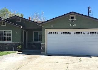 Casa en Remate en San Jose 95111 SENTER RD - Identificador: 4130460662