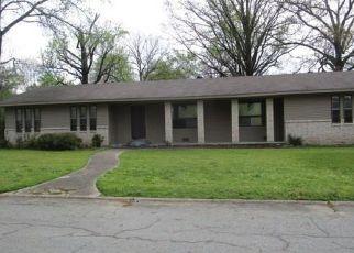 Casa en Remate en Sherwood 72120 SHERATON OAKS DR - Identificador: 4130469868