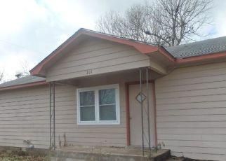 Casa en Remate en Hoxie 72433 REDDING ST - Identificador: 4130475999