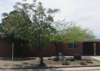 Casa en Remate en Tucson 85730 E VICTORIA DR - Identificador: 4130479491