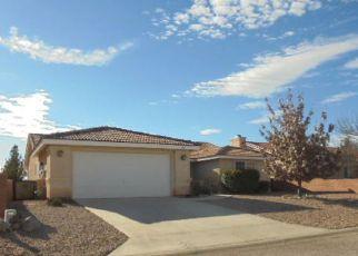 Casa en Remate en Pearce 85625 E SAGUARO DR - Identificador: 4130480358