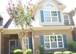 Casa en Remate en Madison 35757 WOODMILL WAY NW - Identificador: 4130490891