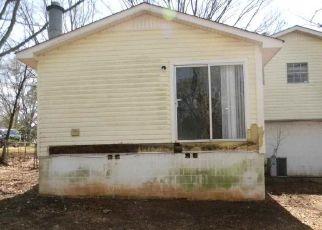 Casa en Remate en Birmingham 35215 TURF DR - Identificador: 4130492182