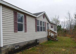 Casa en Remate en Cropwell 35054 LOGAN MARTIN DAM RD - Identificador: 4130495248