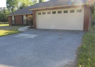 Casa en Remate en Salem 36874 LEE ROAD 165 - Identificador: 4130501387