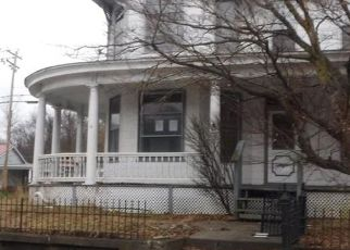 Casa en Remate en Brownsville 15417 MAIN ST - Identificador: 4130561388