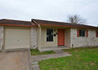 Casa en Remate en Kingsville 78363 BRIARWOOD DR - Identificador: 4130575406