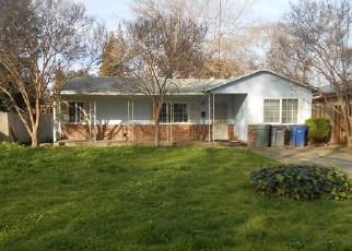 Casa en Remate en Merced 95340 W 25TH ST - Identificador: 4130623134