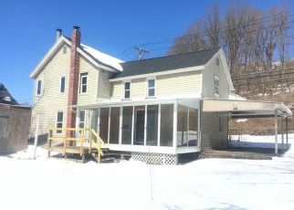 Casa en Remate en Fort Johnson 12070 PROSPECT ST - Identificador: 4130634532