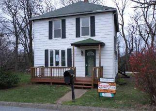 Casa en Remate en Harrisburg 17113 S 3RD ST - Identificador: 4130685334