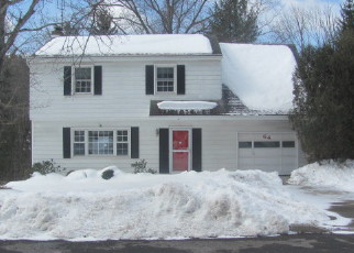 Casa en Remate en Apalachin 13732 FREDERICK DR - Identificador: 4130717751