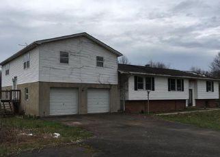 Casa en Remate en Quakertown 18951 BECK RD - Identificador: 4130726509