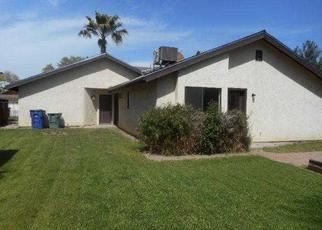 Casa en Remate en Bakersfield 93311 LACROIX CT - Identificador: 4130752347