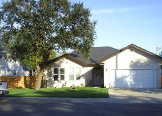 Casa en Remate en Orland 95963 WOODWARD AVE - Identificador: 4130769426