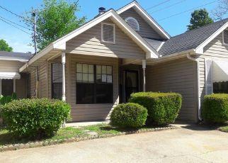 Casa en Remate en Montgomery 36109 HUDSON CT - Identificador: 4130792644