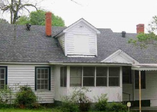 Casa en Remate en Brundidge 36010 FLEMING ST - Identificador: 4130794389