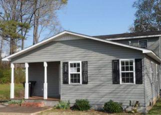 Casa en Remate en Gadsden 35903 PADENREICH AVE - Identificador: 4130803142