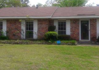 Casa en Remate en Montgomery 36116 SHENANDOAH DR - Identificador: 4130807985