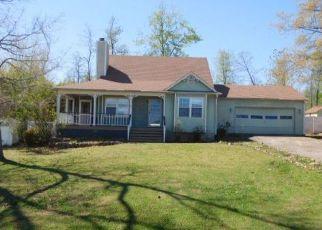 Casa en Remate en Huntsville 35811 STONE HILL DR - Identificador: 4130810599