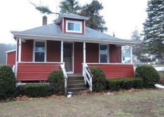 Casa en Remate en West Springfield 01089 PIPER RD - Identificador: 4130811921