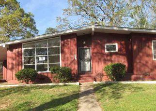 Casa en Remate en Fairfield 35064 HILLANDALE DR - Identificador: 4130822422