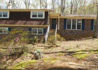 Casa en Remate en Huntsville 35801 ORBA DR NE - Identificador: 4130831625