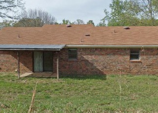 Casa en Remate en Killen 35645 BEECHWOOD DR - Identificador: 4130833822