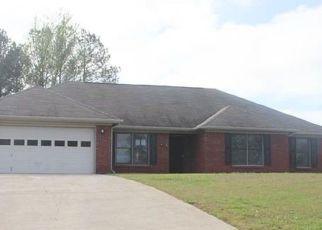 Casa en Remate en Harvest 35749 FAITH LOOP - Identificador: 4130835113