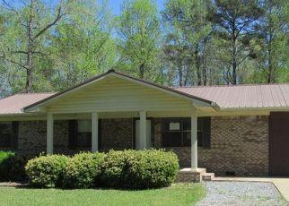 Casa en Remate en Alexander City 35010 JEFFERSON ST - Identificador: 4130840826