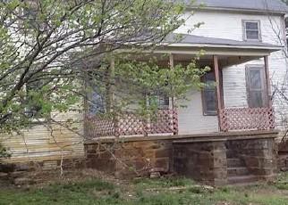 Casa en Remate en London 72847 COUNTY ROAD 1775 - Identificador: 4130845642