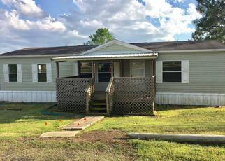 Casa en Remate en Charleston 72933 HIGHWAY 22 - Identificador: 4130846514